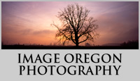 Image Oregon Photography